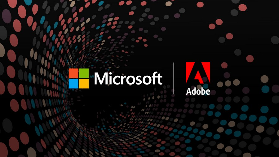 Adobe Experience Manager i Dynamics 365