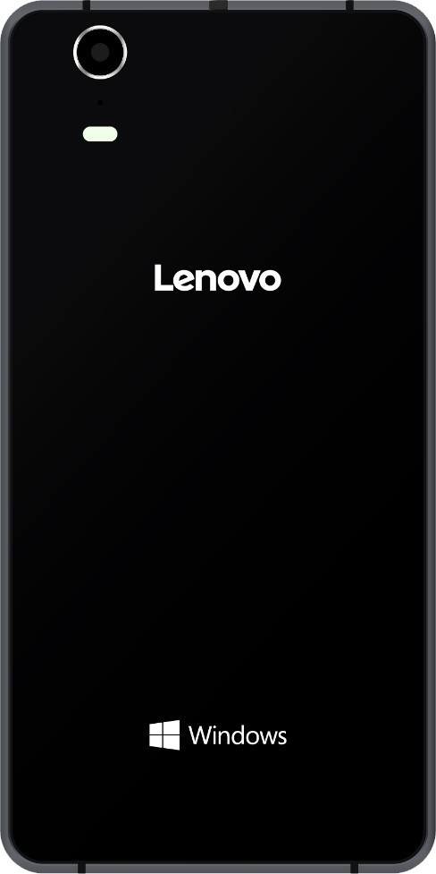 Android Lenovo