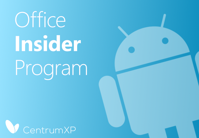 Office for Android 16.0.7127.1002