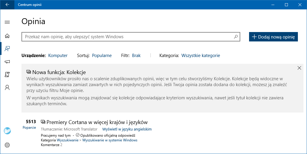 Windows 10 15025