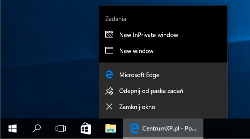 Windows 10 15002