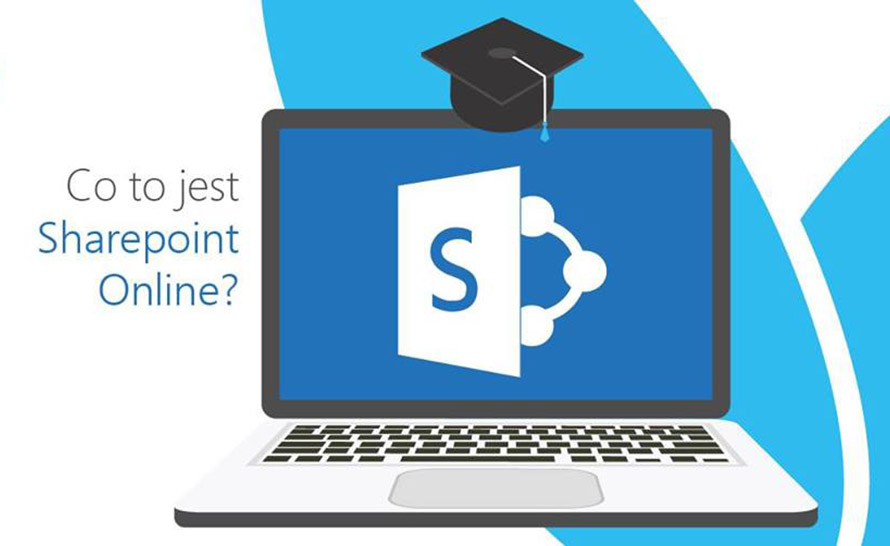 Co to jest SharePoint Online?