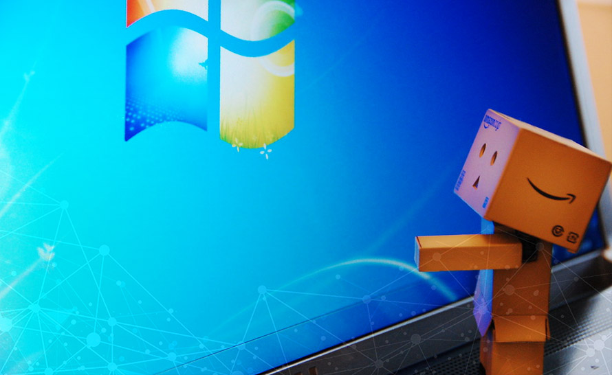 Czerwcowy Patch Tuesday z poprawkami dla Windows 7, 8.1 i Server