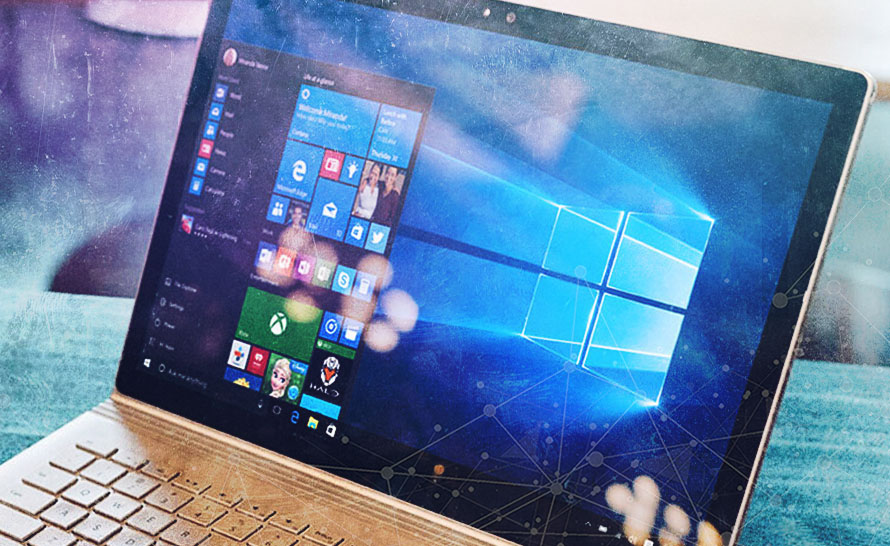 Windows 10 Insider Preview z nową kompilacją 17666 (RS5) dla PC